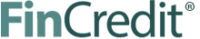 FinCredit Logo
